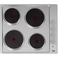 Built-in Sealed Plate Hob HIZE64101