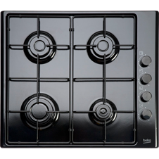 Built-in Gas Hob HIZG64120