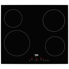 Integrated 60cm Hob HNIC64400T