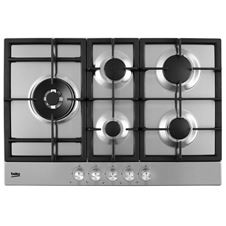 Integrated 75cm Gas Hob HQAW75225S