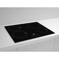 Integrated 60cm Induction Hob HQI64400AT