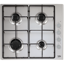 Integrated Gas Hob HRZG64120