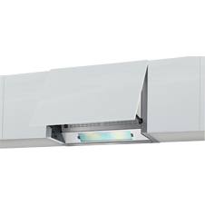 Integrated 60cm Hood CEB6020