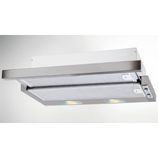 Integrated 60cm Telescopic Hood CTB6254