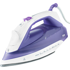 3100W Steam Iron SPA7131