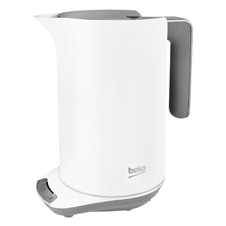 3kW 1.6L Temperature Control Kettle WKD6306
