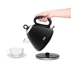 Beko Traditional 1.7L Kettle 3kw WKM2306