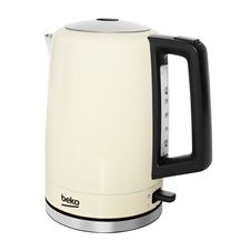 Traditional 1.7L Capacity Kettle WKM7306