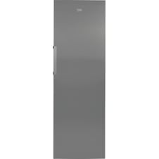 Tall Larder Fridge LRP1685