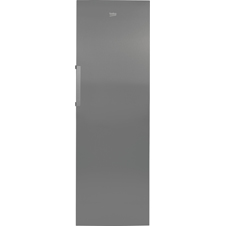 Tall Larder Auto Defrost Fridge LRP1685
