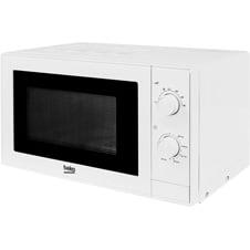 700W Microwave MOC20100