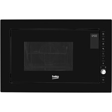 Full Combination Microwave Convection Oven Grill MCB25433BG