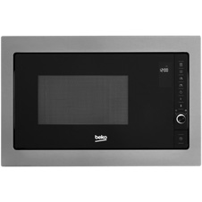 Built-in Microwave with Grill MGB25332BG