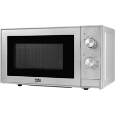 700W Microwave with Grill MGC20100