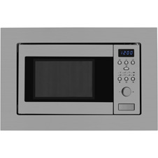 Built-in Microwave MOB17131X