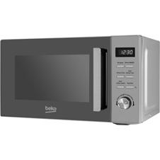 800W Microwave MOF20110