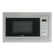 Microwave Grill MWB2511