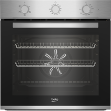 AeroPerfect Oven with Mechanical Minute Minder and RecycledNet™ BBIF22100