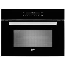 45 cm Compact Multi-Function Oven Microwave BCW14400