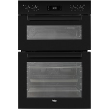 90cm Double Fan Oven BDF22300