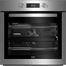 Single Multi-function Oven BIM16300