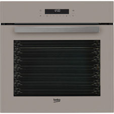 Single Multi-function Oven BIM24400