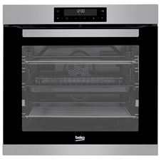 Single Multi-function Self-Cleaning Oven BIM32400