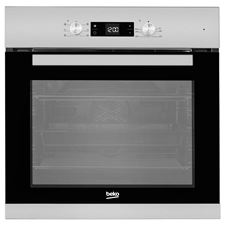 Single Multifunction Oven 71L oven cavity BQE22300