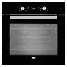 Single Multifunction Oven 71L oven cavity BQE24300