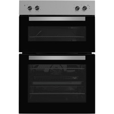 90cm Double Fan Oven BRDF21000