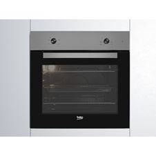 Single Oven BRIC21000