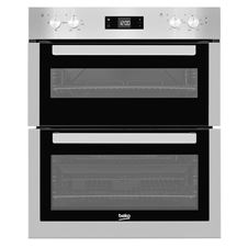 72cm Double Fan Oven BTF26300