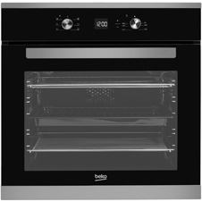 Single Multifunction Oven 71L oven cavity BXIE22300