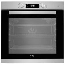 60cm 82L Single Multi-function Oven BXIE32300