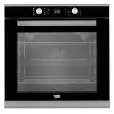 60cm 82 lt. Single Multifunction Oven BXIM35300