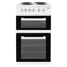 50cm electric cooker KD531A