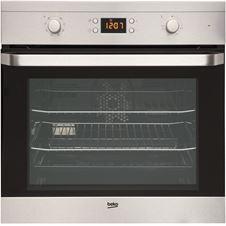 Single Multifunction Oven OIM22300