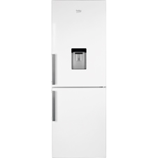 Frost Free Combi Fridge Freezer CFP1675D