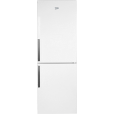 Frost Free Combi Fridge Freezer CFP1675