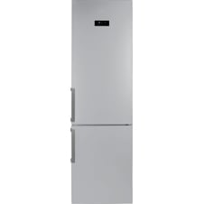 Frost Free Combi Fridge Freezer CNP1601E