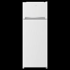 Fridge Freezer TM1546