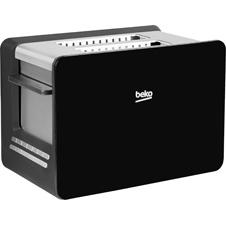 Wide 2 Slice Toaster TAM6202