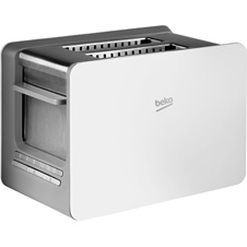 Wide 2 Slice Toaster TAM6202