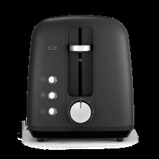 Beko Traditional 2 Slot Toaster TAM7211