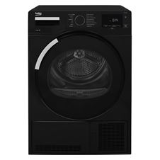 9kg Condenser Tumble Dryer DCB9PB166