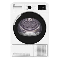 9kg Condenser Tumble Dryer DCB9PB166