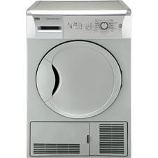 7kg Condenser Tumble Dryer DCU7230