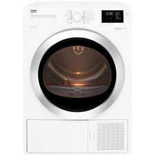 9kg Tumble Dryer DHX93460
