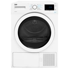 8kg Tumble Dryer DPH8744