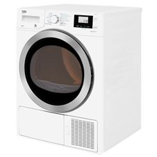 8kg Tumble Dryer DPH8756